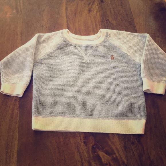 cb6b4bbbd GAP Shirts   Tops